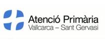CAP Vallcarca