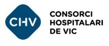Consorci Hospitalari Vic