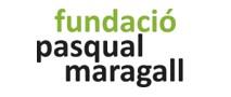 Fundació Pasqual Maragall