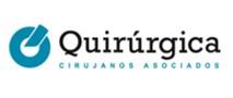 Quirúrgica