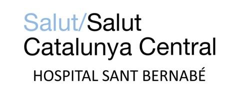 Hospital Bernabé
