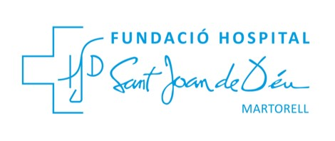 Hospital Sant Joan de Déu Martorell
