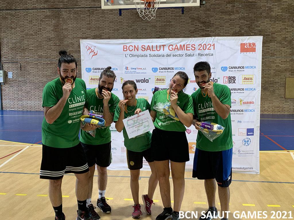 campions basquet 3x3 2021